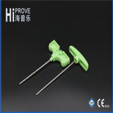 HighqualityのSingle-Use Bone Marrow Aspiration Needle