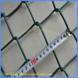 2014 New Design Chain Link Fence for Sale