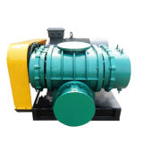 De Ventilator van de Lucht van Desalinization van het zoute Water