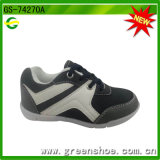 Sport Shoe Manufacturer en Chine