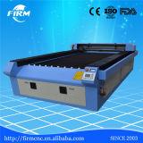 Máquina de corte por laser / máquina de corte a laser em madeira / acrílico CNC (FM-1325)