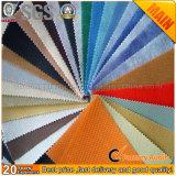 PP Spunbond Niet-geweven stof 100% Polypropylene