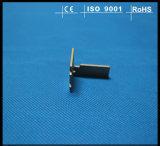 Разъемы концевой кабельной муфты провода соединяя