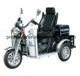 С ограниченными возможностями трицикл с высоким качеством и хорошим ценой