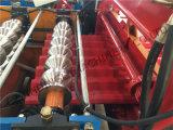 750機械を形作る油圧Atuomaticの屋根瓦ロール