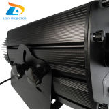 공장 광고를 위한 직업적인 활주 LED 로고 Gobo 영사기 빛
