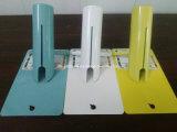 Draht-Schnitt-Produkte, die für Automatisierungs-Geräte bilden