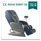 새로운 3D Zero Gravity Massage Chair (668A)