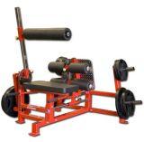 良質の適性装置の反対の足カール(SF1-3056)