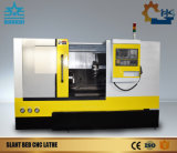 CNC машины Lathe металла Ck80L для сбывания