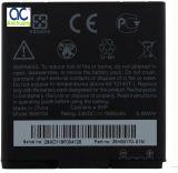 Batterie de téléphone portable pour HTC BI39100