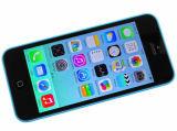 Téléphone cellulaire déverrouillé neuf initial de téléphone mobile du téléphone 5c
