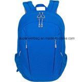 L'école de vêtements de sport balade les sacs extérieurs de sac à dos