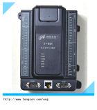 Регулятор PLC Tengcon T-901 связи Modbus RTU/TCP