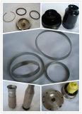 Pièces de ressort pneumatique de pièces d'auto et de ressort pneumatique