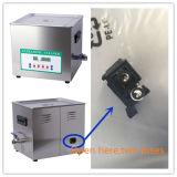Producto de limpieza de discos ultrasónico dental para la venta caliente