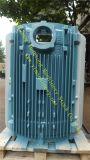 Peça fazendo à máquina 3gzf114031-3 da carcaça do ferro do CNC