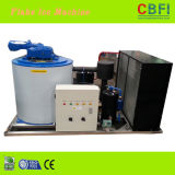 Коммерчески Used Flake Ice Machine для Hot Sale