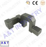 高品質の熱い販売OEMの部品の精密金属の鋳造
