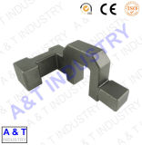 Heißes Verkäufe Soem-Teil-Präzisions-Metallgußteil mit Qualität