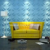 卸し売りSofa Background Decorative Acoustic Soundproof 3D Wall Covering Panels
