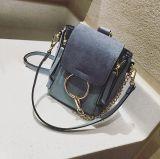 handbag 2017의 형식 어깨 숙녀