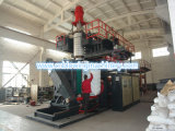 fornecedor moldando da máquina do sopro do tanque de água 1000L em China