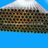 Flexible weiche kupferne Rohrleitung für elektrisches Kabel-Ösen