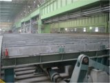 Formation du bâti de refroidissement de laminoir à chaud de machine