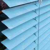 Aluminiumvorhänge der Qualitäts-SKD 38mm für Inddor Raum