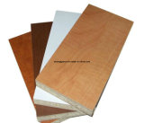 Low Price를 가진 Cabinet를 위한 높은 Quality Melamine Chipboard