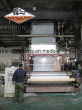 ガラス繊維の網の製品かガラス繊維の金網