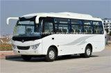 Места Rhd/LHD 27 кареты/шины Dongfeng 140HP туристских