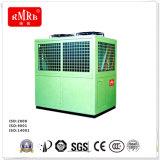 Refrigerar experiente do fabricante/calefator de Heating_Water, estilo de Evi, OEM/ODM