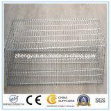 Boite Gabion à grille métallisée soudée / Gabion Basket