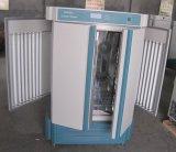 湿気制御(植物成長区域)を用いる人工気象室