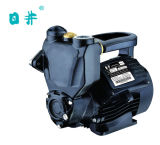 Automatic eléctrico Hot y Cold Water Self Priming Pump (JLM60-128A)