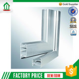 Aluminiumflügelfenster-Fenster (A-C-W-012)