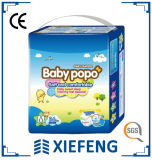 Quality superior Baby Diapers en Cheapest Price