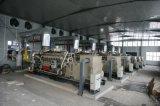 генератор газа Biogas природного газа Genset оборудований силы двигателя внутреннего сгорания метана 1MW молчком электрический
