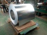 Цинк Dx51d+Z120 покрыл стальной лист катушки