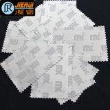Microfiber Veloursleder-Putztuch für Bildschirm