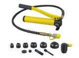 Pompe hydraulique de vente chaude