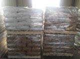 El óxido de aluminio mojado y seco Papel de lija para metal