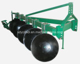 1ly-425 Disc Plough