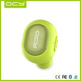 Auricular tamaño pequeño mini mono Earbuds sin hilos de Bluetooth 4.1