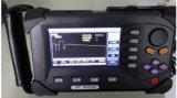 Fibra óptica OTDR da ferramenta de Fibra De OTDR /OEM FTTH do cabo ótico (DVP-322)