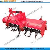 Attrezzo rotativo del Pto del trattore del coltivatore 3-Point dell'azienda agricola