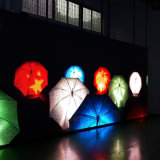 Beste farbenreiche große im Freien LED Digitalanzeige des Preis-P10 1r1g1b für das Bekanntmachen