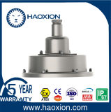 Indicatore luminoso di soffitto protetto contro le esplosioni del LED per gas Satation